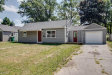 Photo of 120 Adaline Avenue, Battle Creek, MI 49017 (MLS # 20034673)