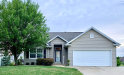 Photo of 10305 Winterwood Drive, Zeeland, MI 49464 (MLS # 20034811)