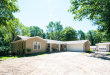 Photo of 11208 E G Avenue, Galesburg, MI 49053 (MLS # 20034826)