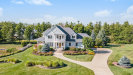 Photo of 7279 Beverly Drive, South Haven, MI 49090 (MLS # 20034840)