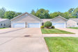 Photo of 1233 Moreland Street, Grand Haven, MI 49417 (MLS # 20034938)