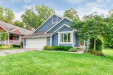 Photo of 3236 Woodberry Drive, Kentwood, MI 49512 (MLS # 20035014)