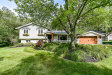 Photo of 5323 Sunfish Lake Avenue, Rockford, MI 49341 (MLS # 20035089)