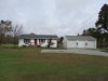 Photo of 3062 E Us-10, Custer, MI 49405 (MLS # 20035148)