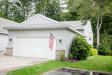 Photo of 1030 Hidden Creek Drive, Norton Shores, MI 49441 (MLS # 20035177)