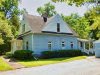 Photo of 12742 S Wolcott Avenue, Sawyer, MI 49125 (MLS # 20035180)