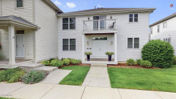 Photo of 211 Outlook Drive, Unit 5, Douglas, MI 49406 (MLS # 20035218)