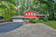 Photo of 12165 74th Ave, Allendale, MI 49401 (MLS # 20035461)
