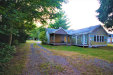 Photo of 9771 Baldwin Road, Bridgman, MI 49106 (MLS # 20035548)
