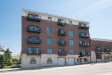 Photo of 516 Williams Street, Unit 18, South Haven, MI 49090 (MLS # 20036039)