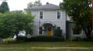 Photo of 401 N Main, Buchanan, MI 49107 (MLS # 20036235)