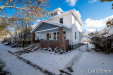 Photo of 1038 Davis Avenue, Grand Rapids, MI 49504 (MLS # 20036253)