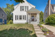 Photo of 1033 Dorroll Street, Grand Rapids, MI 49505 (MLS # 20036536)