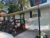 Photo of 616 Polis Street, Buchanan, MI 49107 (MLS # 20036628)