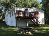 Photo of 145 Robin Drive, Coldwater, MI 49036 (MLS # 20036668)