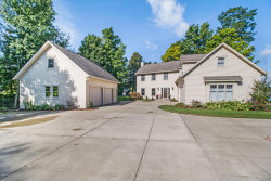 Photo of 7115 Noffke Drive, Caledonia, MI 49316 (MLS # 20036691)