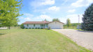 Photo of 4969 Bundy Road, Coloma, MI 49038 (MLS # 20036736)