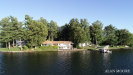 Photo of 6343 Buena Vista Court, Rockford, MI 49341 (MLS # 20036985)