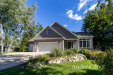 Photo of 9226 Kellie Lane, Richland, MI 49083 (MLS # 20037102)