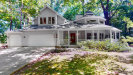 Photo of 3341 Clearview Lane, Saugatuck, MI 49453 (MLS # 20037159)