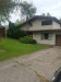 Photo of 5027 10 Mile Road, Rockford, MI 49341 (MLS # 20037203)