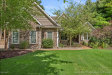 Photo of 22836 Weather Vane Court, Mattawan, MI 49071 (MLS # 20037416)