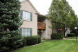 Photo of 3106 W Crystal Waters Drive, Unit 5, Holland, MI 49424 (MLS # 20037432)