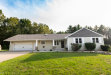 Photo of 22485 E Mcgillen Avenue, Mattawan, MI 49071 (MLS # 20037555)