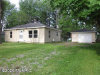 Photo of 4206 Glen Street, Kalamazoo, MI 49004 (MLS # 20037849)