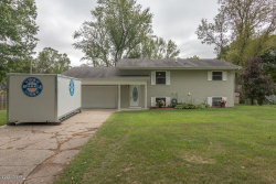 Photo of 327 Riverside Drive, Watervliet, MI 49098 (MLS # 20037865)