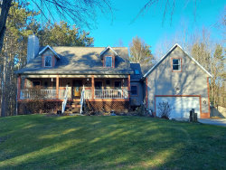 Photo of 16877 Buchanan Street, Grand Haven, MI 49417 (MLS # 20037881)