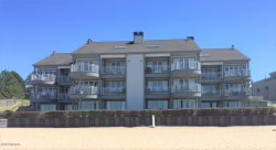 Photo of 80 Woodman, Unit 5, South Haven, MI 49090 (MLS # 20038002)