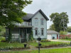 Photo of 130 Maple Street, Hopkins, MI 49328 (MLS # 20038099)