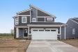 Photo of 7656 Lima Drive, Byron Center, MI 49315 (MLS # 20038149)