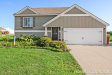Photo of 16251 Trent Ridge Drive, Cedar Springs, MI 49319 (MLS # 20038233)
