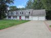 Photo of 632 S Fall River Drive, Coldwater, MI 49036 (MLS # 20038277)