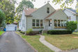 Photo of 511 Campbell Avenue, Kalamazoo, MI 49006 (MLS # 20038367)