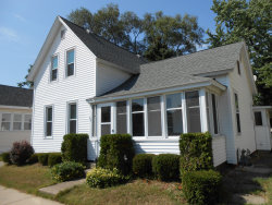Photo of 25 W 14th Street, Holland, MI 49423 (MLS # 20038400)