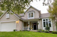 Photo of 11311 Wild Pond Drive, Rockford, MI 49341 (MLS # 20038510)