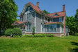 Photo of 335 E Bridge Street, Plainwell, MI 49080 (MLS # 20039108)