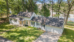 Photo of 800 Ottawa Beach Road, Holland, MI 49424 (MLS # 20039427)