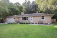 Photo of 132 Downey Drive, Benton Harbor, MI 49022 (MLS # 20039443)