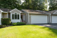 Photo of 111 Bridgewood Drive, Battle Creek, MI 49015 (MLS # 20039533)