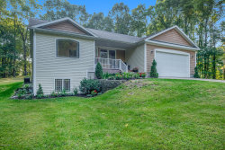 Photo of 1115 Fallbrook Trail, Allegan, MI 49010 (MLS # 20039612)