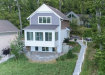 Photo of 419 Crest Drive, Holland, MI 49424 (MLS # 20039616)