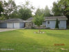 Photo of 2022 Gaines Drive, Benton Harbor, MI 49022 (MLS # 20039731)