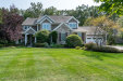Photo of 8401 Barony Point, Mattawan, MI 49071 (MLS # 20039739)