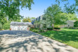 Photo of 3019 Woodcliff Circle, East Grand Rapids, MI 49506 (MLS # 20039755)