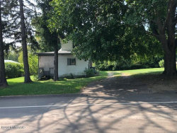 Photo of 797 River Street, Allegan, MI 49010 (MLS # 20039803)