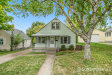 Photo of 749 Lydia Street, Grand Rapids, MI 49503 (MLS # 20039874)